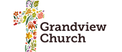 Grandview Calvary Baptist Church